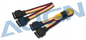 3G signal cable HEP3GF01