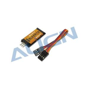 HEPBP301 Microbeast Bluetooth Smart Interface