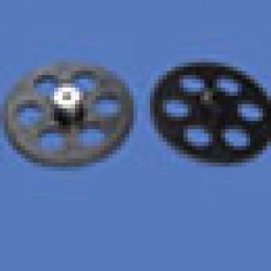 Z14 Gear set