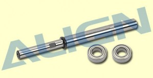 HMP70M01 700M Motor Shaft