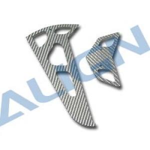HN6042 Fiberglass Stabilizer/1.6mm