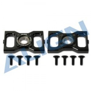 HN6068 600N Metal Main Shaft Bearing Block