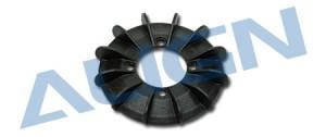 HN7052 Engine Fan