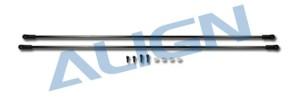 HN7055A Tail Boom Brace