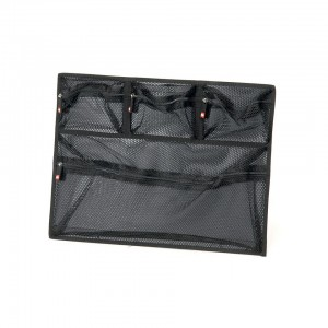 ORGANIZER KIT FOR HPRC2780W AND HPRC2800W