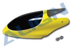 HC4004 450 Fiberglass Canopy HC4004