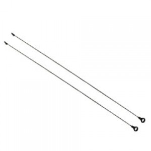KDS1017-QS Tail Linkage Rod Set