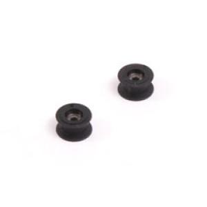 KDS1108-1-QS Belt wheel