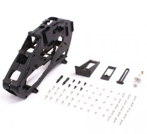 KDS1138-QS Main frame set