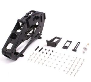 KDS1138-QS Main frame set