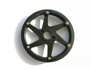 KDS550-52M Metal Small gear (1pcs)