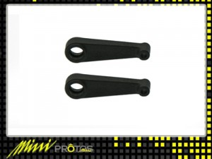 MSH41099 Washout arm flybarless