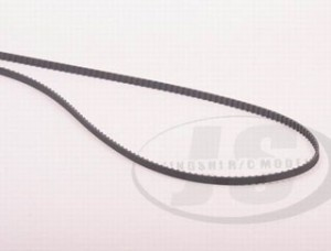 STY0262-90 Tail Drive Belt