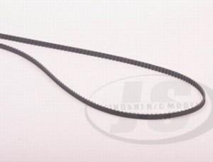 STY0262-90 Tail Drive Belt