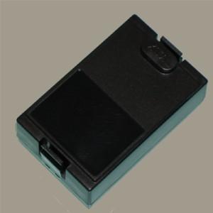 Case per modulo TX WFLYCASE
