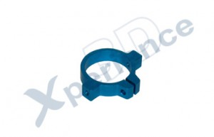 Metal Tail Support XP9071