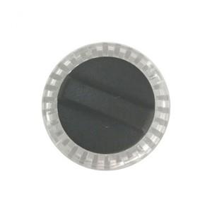 YC.SJ.W01457.01 DJI SPARK LED Cover Module