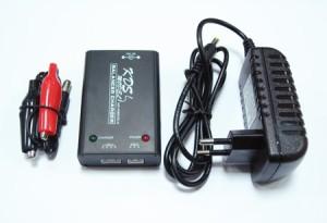 charger(GA003 balancer) Z24