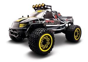 GT16MT RTR