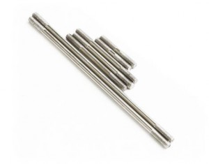 KDS700-53 linkage rod