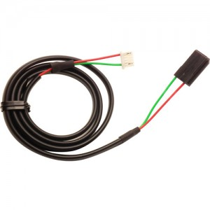 Connex Air Unit S-BUS Cable