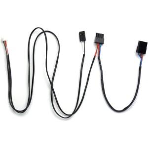 Connex Air Unit CANBUS & SBUSS cable 50cm lenght