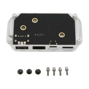 CP.PT.000241 P3 - Part 54 Output Module (Pro/Adv)