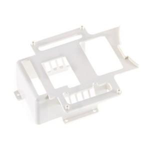 CP.PT.S00003 P3 Part 3 P3C body MPU bracket (sta) (FXZY)