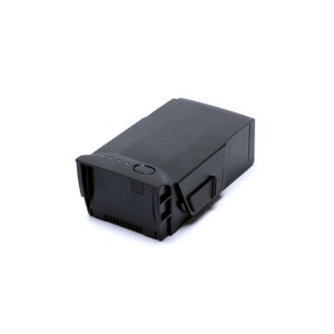 MAVIC AIR  PART 1  Intelligent Flight Battery