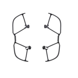 MAVIC AIR PART 14 Propeller Guard