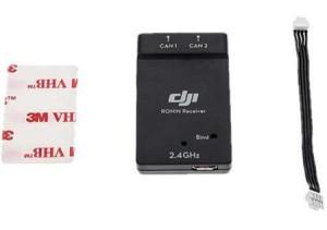 RONIN Part 39 Thumb Controller Receiver