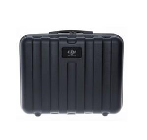 RONIN-M Part 34 Suitcase Valigia Originale DJI Ronin M
