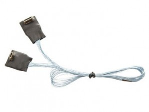 PART11 Light Bridge Z15 gimbal HDMI cable