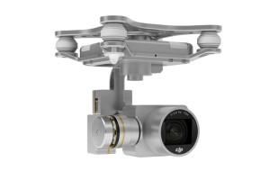 Phantom 3 – Part 73 HD Camera (standard)