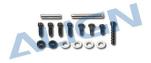 H11020A 100 Screw Parts