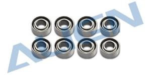 H15R001XX Bearing(681ZZ-d2)