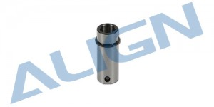 H50G007XX 500X One-way Bearing Shaft
