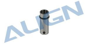 H50G007XX 500X One-way Bearing Shaft
