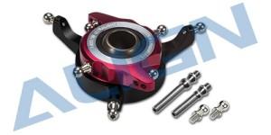 H60H004XX H60H004XX - 600 CCPM Metal Swashplate