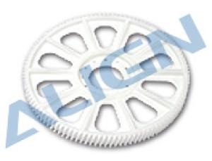 H80G001XX CNC Slant Thread Main Drive Gear/110T