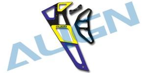 H80T004XX 700/800E Carbon PRO Stabilizer/2.0mm