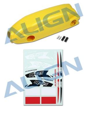HC42501 MR25 Canopy - Yellow