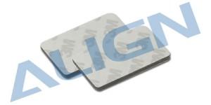 3GX MR Double Sided Tape HEP3GX03