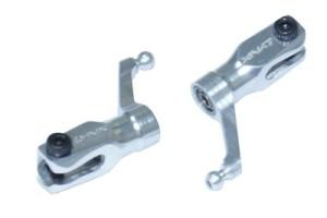 LX0288 LX0288 - Blade 130 X - Head Main Grip