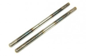 PN0122 PUSH ROD SET F91S