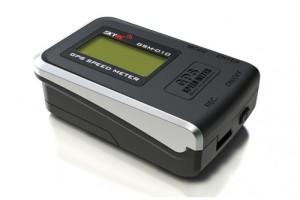 SK-500002 SKYRC GPS SPEED METER SK-500002