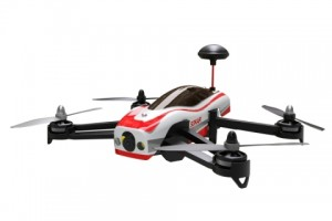 SkyRC Sokar FPV   Battery included  SET
