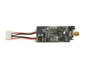 5.8G Video transmitter Sokar FPV