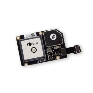 BC.PT.S00277 DJI Spark GPS Module