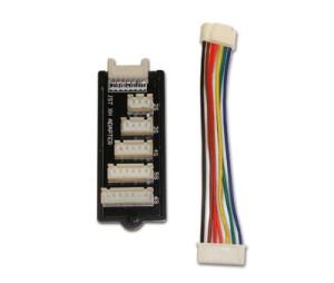 SK-600020-04 XH adapter